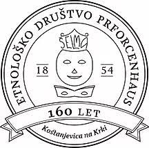 Etnološko društvo prforcenhaus