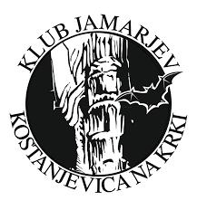 Klub jamarjev Kostanjevica na Krki