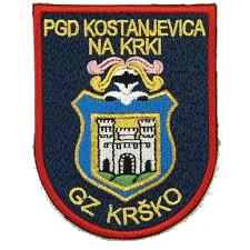 PGD Kostjanjevica na Krki