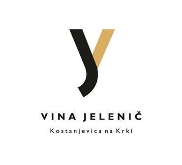 Vina Jelenič